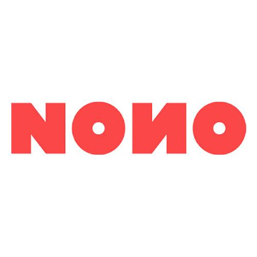 NoNo (meisjeskleding)