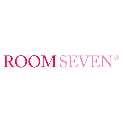 Room Seven (kleding en accessoires)