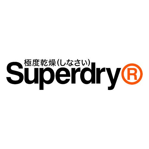 Superdry (oudere kinderkleding)