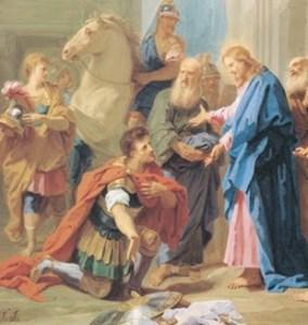 centurion-bible-study-james