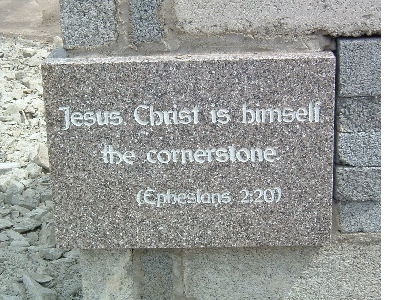 Blessing-The-Cornerstone-11