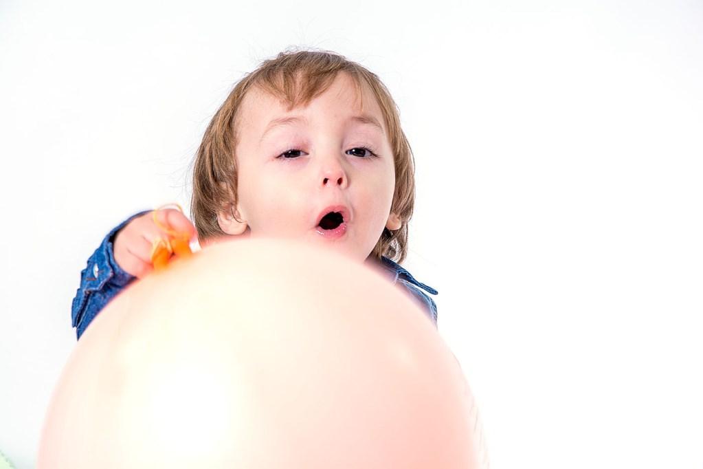 kidsfoto.es Mejorar tus fotografías infantiles técnica fotografo de niños fotografia niños zaragoza fotografía infantil fotografia documental niños