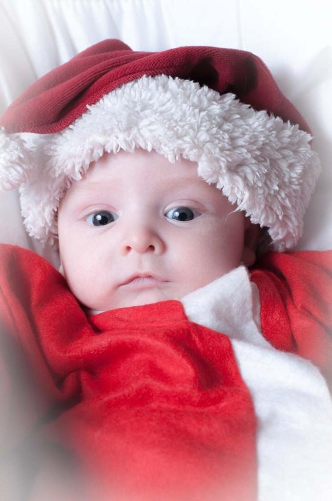 kidsfoto.es Preparar los christmas de navidad con los niños. luces de navidad fotografo de niños fotografia para niños fotografia niños zaragoza fotografía infantil fotografia documental niños