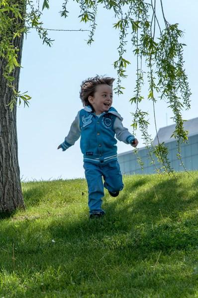 kidsfoto.es Nuestro trabajo, fotografía documental infantil. fotografo de niños fotografia para niños fotografia niños zaragoza fotografía infantil fotografia documental niños