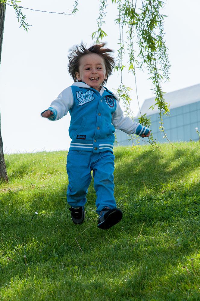 kidsfoto.es Consejos para fotografiar niños- fotografía infantil. técnica fotografo de niños fotografia para niños fotografia niños zaragoza fotografía infantil fotografia documental niños
