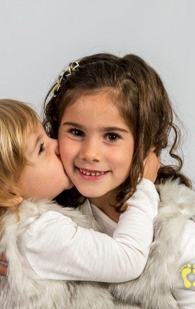 kidsfoto.es Fotografía de navidad
