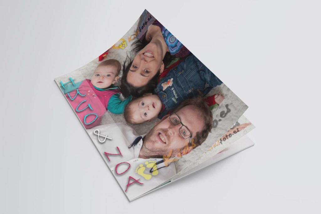 kidsfoto.es Revista infantil  de sesión en estudio niños fotografo de niños fotografia para niños fotografia niños zaragoza fotografía infantil