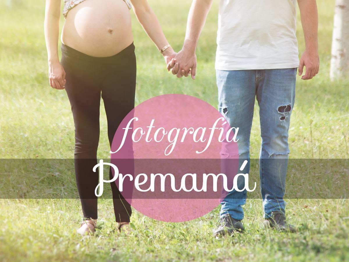 kidsfoto.es Sesión Premamá y Recién Nacido New Born en Zaragoza, reportajes de bebé y embarazo - PARTE 1