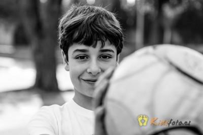 kidsfoto.es ¿Por qué hacer fotografía infantil en Blanco y Negro? fotografo de niños fotografia para niños fotografia niños zaragoza fotografía infantil fotografia documental niños