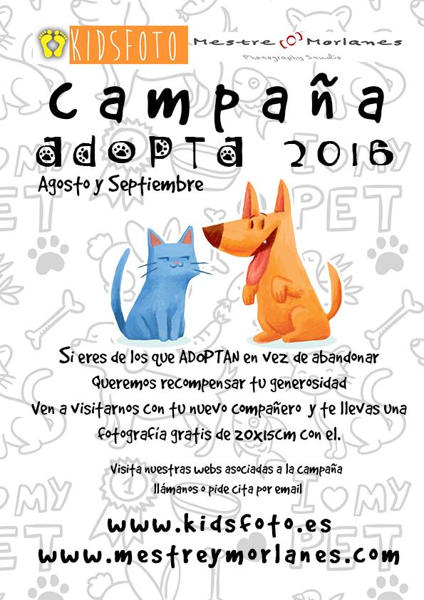 kidsfoto.es Sesión fotográfica con Mascota en Zaragoza
