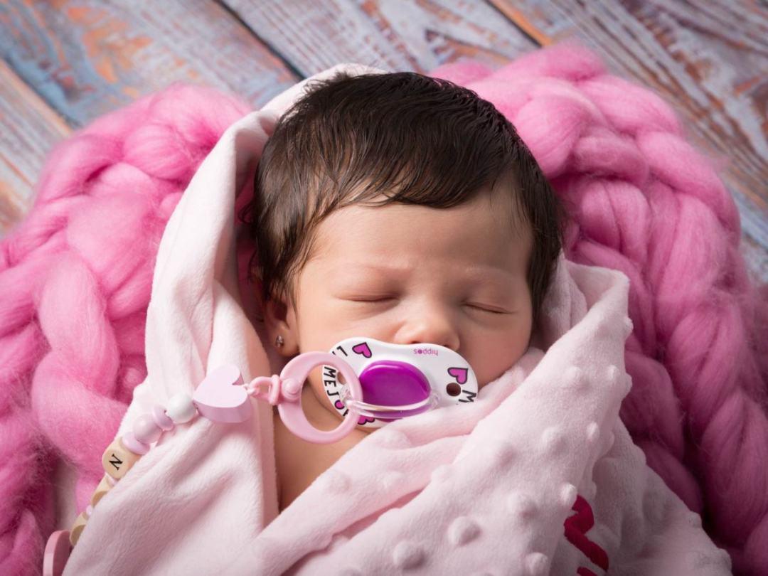 kidsfoto.es Fotografía Newborn / Fotografía Recién Nacido. Fotografía de bebes en Zaragoza