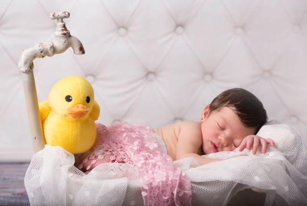 Fotografía Newborn / Fotografía Recién Nacido. Fotografía de bebes en Zaragoza