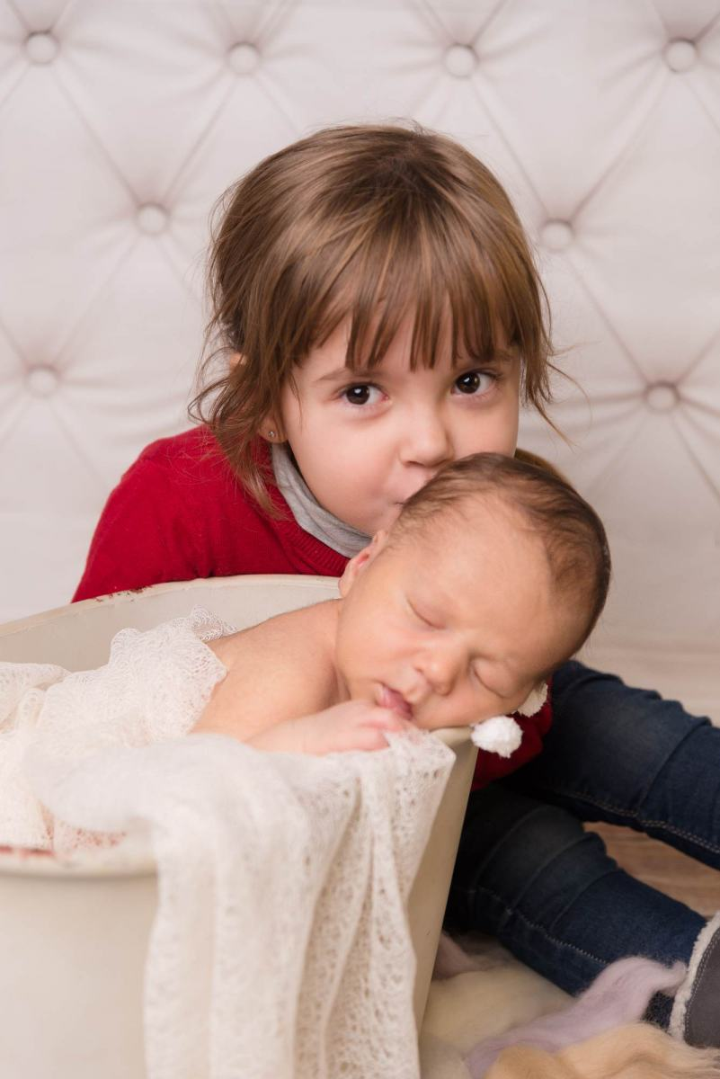 kidsfoto.es Fotografía bebé, reportaje Newborn , Sesión fotografía recién nacido. Fotógrafo de bebés en Zaragoza