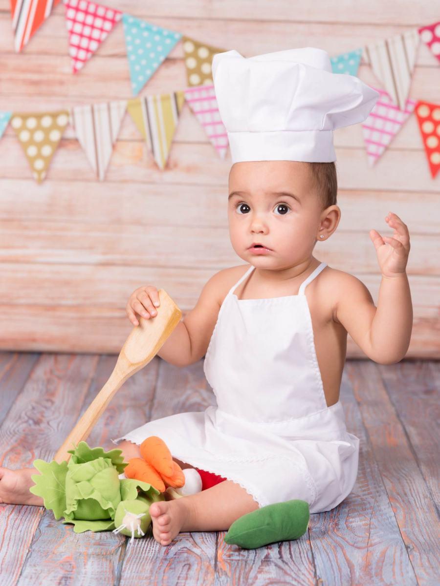 kidsfoto.es Sesión fotográfica bebe, Fotografía infantil, fotografía bebé 12 meses. Fotógrafo niños en Zaragoza