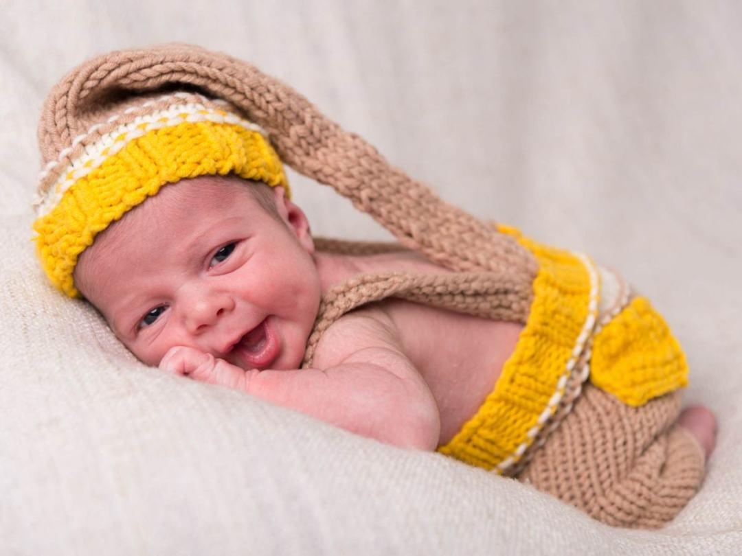 kidsfoto.es Sesión fotográfica de bebé, Fotografías de recién nacido. Fotografías newborn