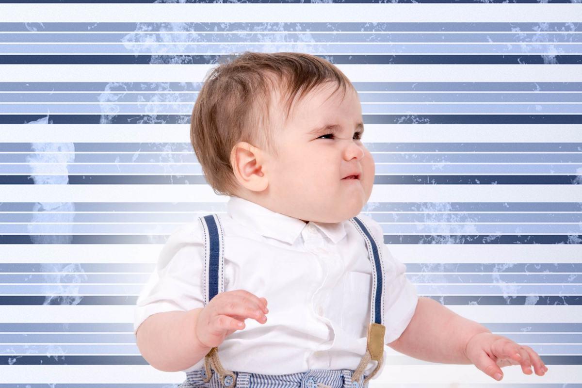 kidsfoto.es Sesión fotográfica infantil en Zaragoza, fotógrafo de niños