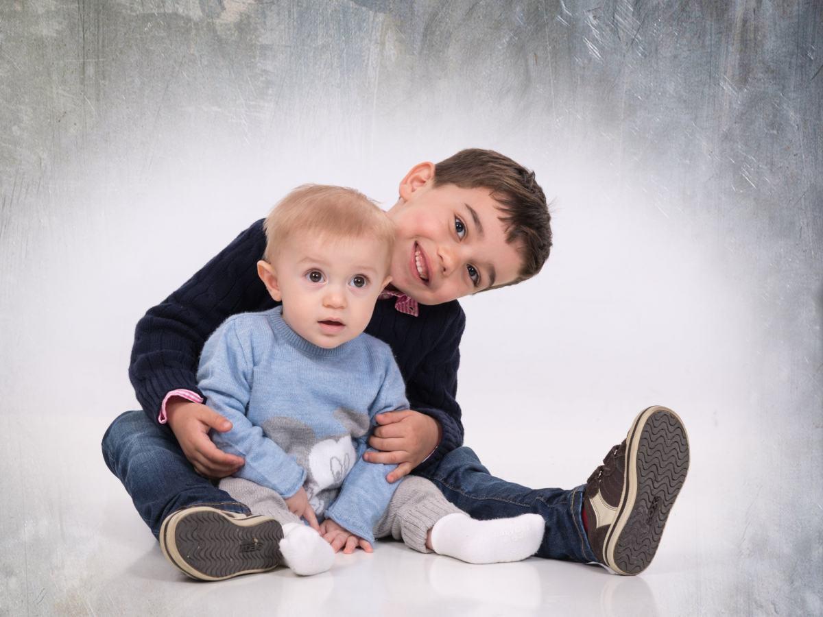 kidsfoto.es Fotografía infantil en Zaragoza, Sesión fotográfica familiar.