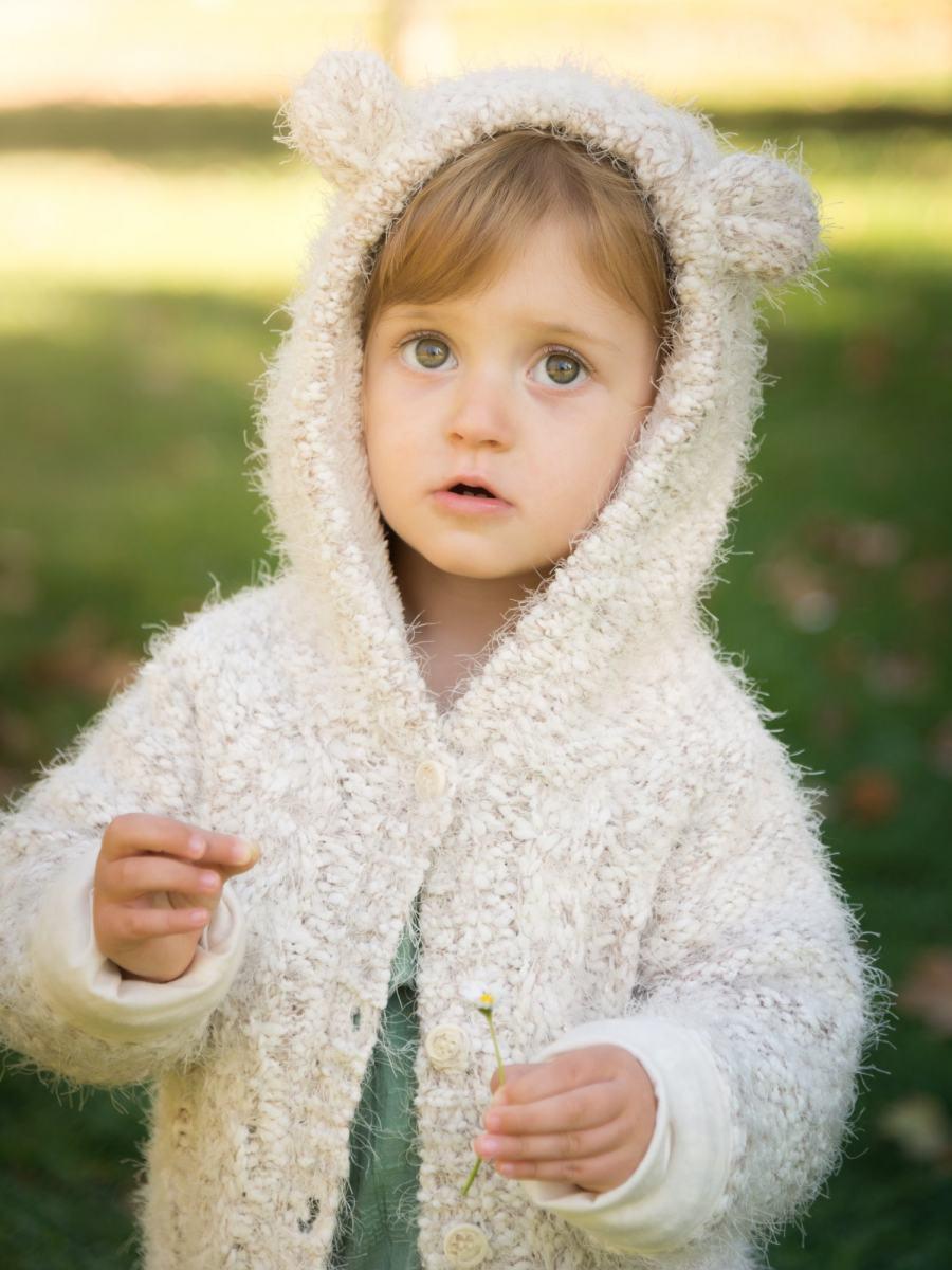 kidsfoto.es Sesión infantil Otoño Exterior y estudio, Fotografía niños otoño, fotografía de niños en Zaragoza