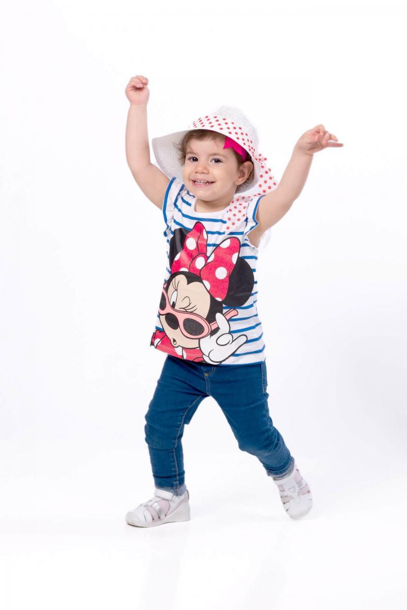 kidsfoto.es Sesión fotográfica infantil, fotografía de niños en zaragoza, Fotógrafo de niños