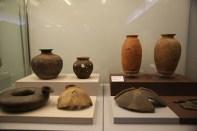Goguryeo Museum