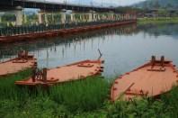 Bridge Semiwon Dumulmeori