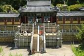 Aiins World Park Bucheon