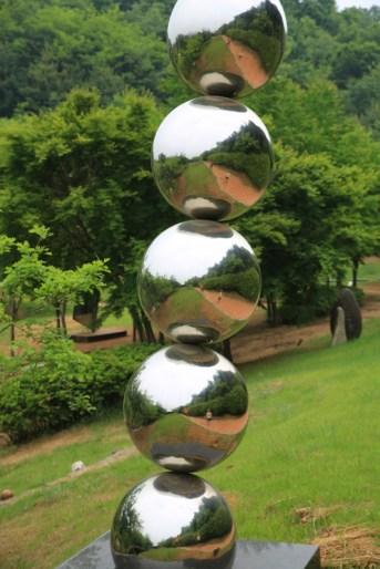 Gwangju Gonjiam Ceramic Park
