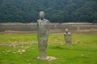 Sanjeong Lake, Gyeonggi-do