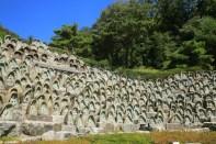 Waujeongsa Temple