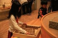 Children's Museum National Museum of Korea