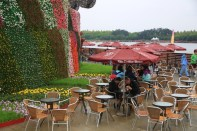 International Horticulture Goyang Festival