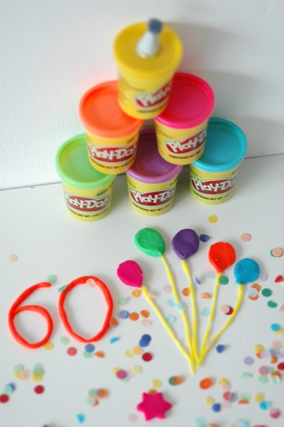 play-doh-party-happy-60-years-rs