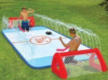 Great Toys for Outdoor Summer Fun :) | KidsGoals.com