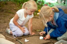 outdoor-play-3