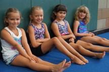 Pics Videos & Spiritkids Sports Kids Gymnastics
