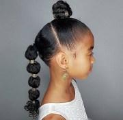 kids hairstyles black girls