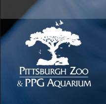 Pittsburgh Zoo & PPG Aquarium