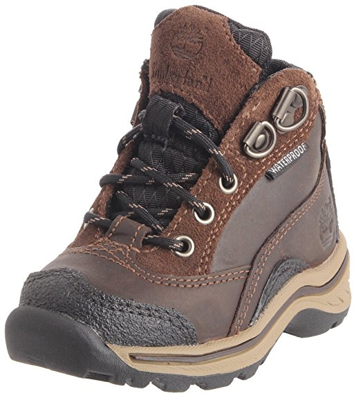 Timberland Pawtuckaway WaterPROof Hiking Boot