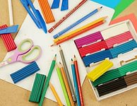 собрать ребенка в школу| список