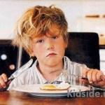Каким должен быть завтрак для школьника