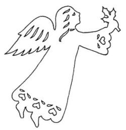 1155793_angel