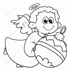 angel20