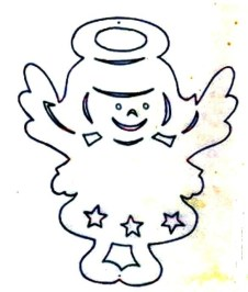 angel28