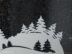 zima6