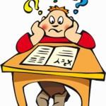 Словарные слова 1-4 класс  Русский язык