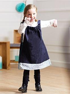 robe-en-denim-facile-a-enfiler-les-loups-bleus-denim-bleu-fille-vl564_1_lpr1