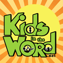 Kids in the Word
