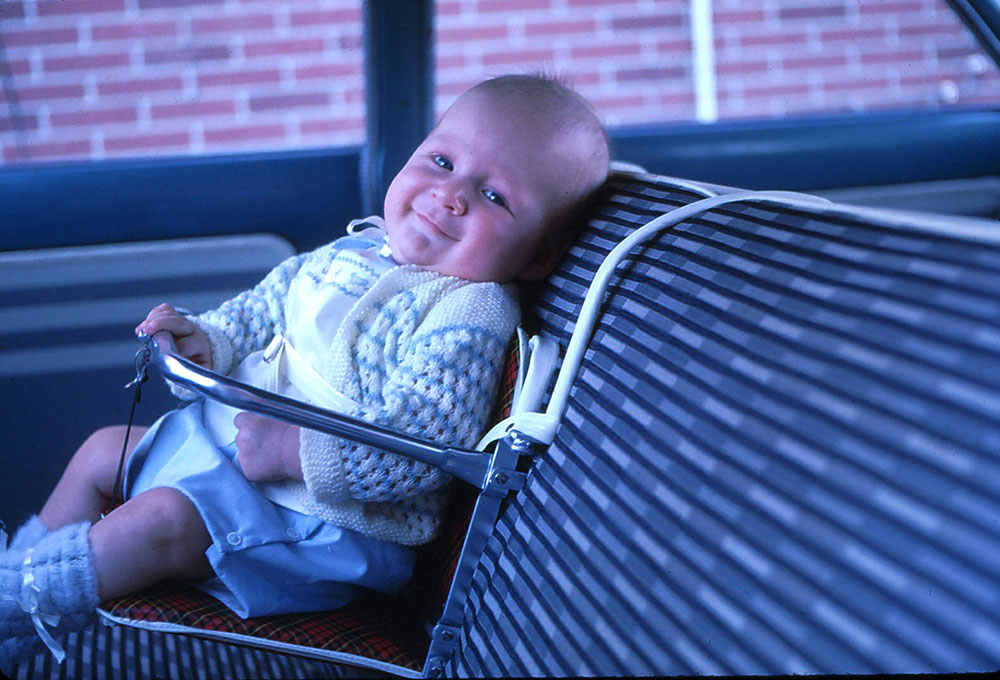 Understand Car Seat Expiration Before You Regret It  Kid