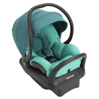 Maxi Cosi Mico Reviews - the lightest infant car seats in ...