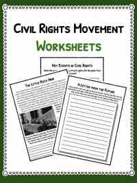World History Worksheets, Lesson Plans & Study Material ...